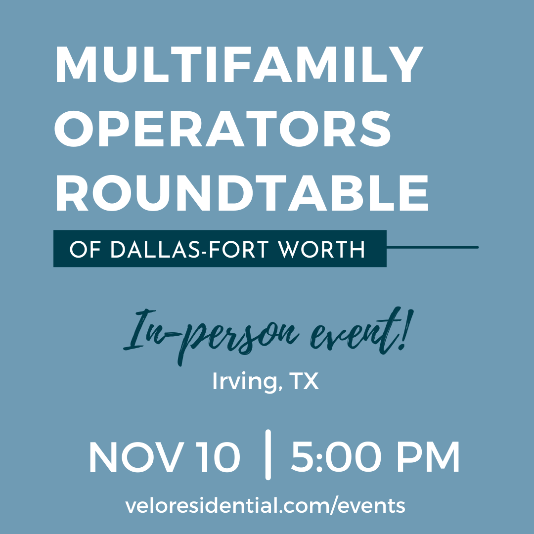List page- Multifamily Operators Roundtable (1)