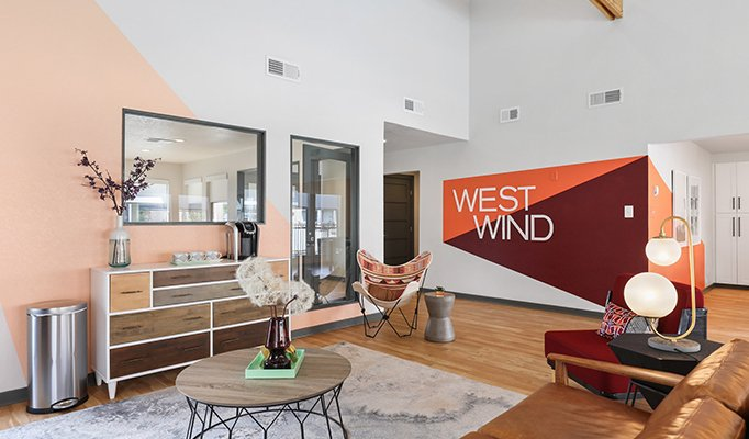 West Wind_03
