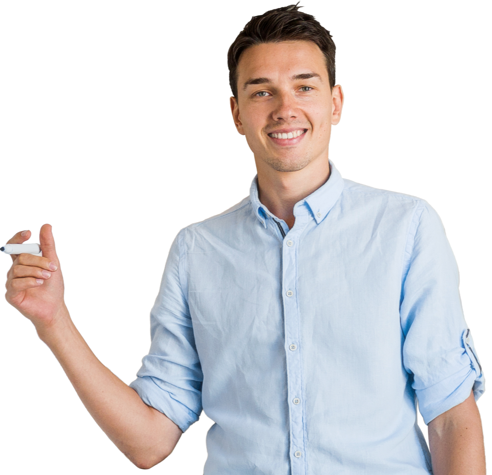 young-handsome-smiling-man-standing-empty-white-board-with-marker-1-1-1